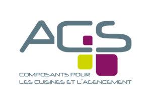 Logo ACS - Cuisines DEBARD