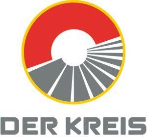 Logo DerKreis - Cuisines DEBARD