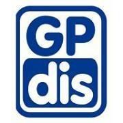 Logo GPDis - Cuisines DEBARD