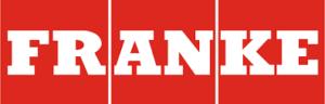 Logo Franke - Cuisines DEBARD