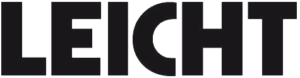 Logo Leicht - Cuisines DEBARD