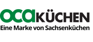 Logo OCA Küchen - Cuisines DEBARD